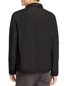 Cole Haan - Packable Travel Jacket